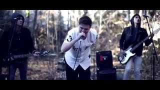 "Pray For The Day - ""Give Me My Space"" Official Music Video"