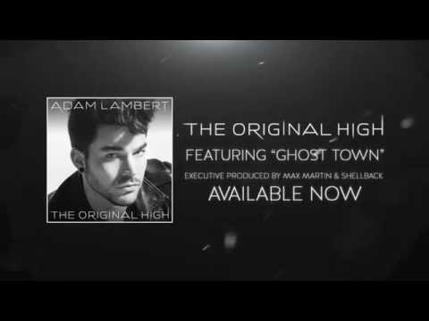 The Original High [Extended Trailer]