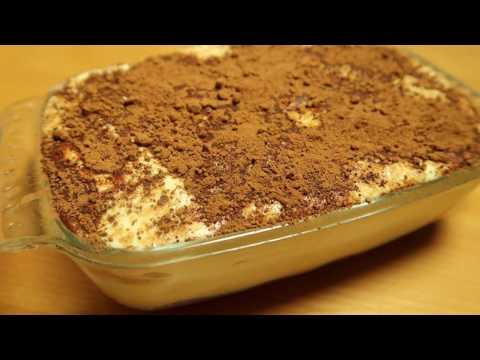 tiramisu-►-dessert-facile-&-rapide-!