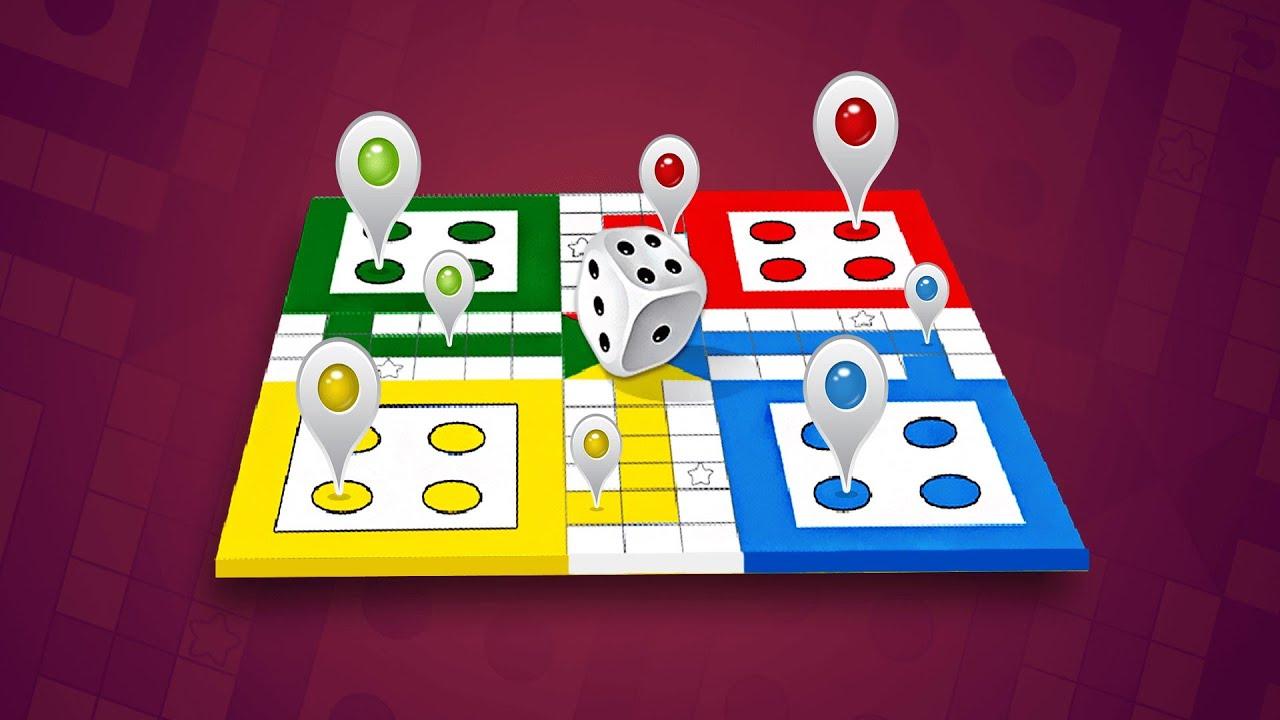 Games At King Com Play