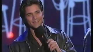 Elvis: The Tribute (Edit) - various artists hosted by John Stamos (1994)