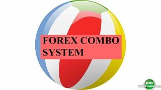 Forex Combo System робот советник для Форекс
