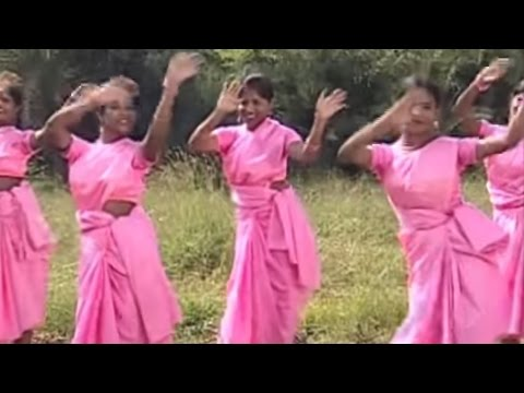 GHANAR GHANAR GHAN - घनर घनर घन - AE MOR BANTA - Silky Guha - Superhit Chhattisgarhi Movie Song