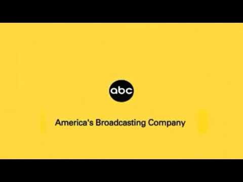 ABC Logos in 1999 (Widescreen)