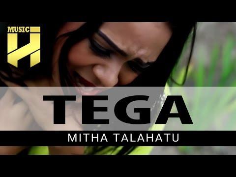 Lagu Ambon Terbaru 2019 - MITHA TALAHATU   Tega (Official Video Lirik)