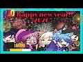 !! happy new year!!