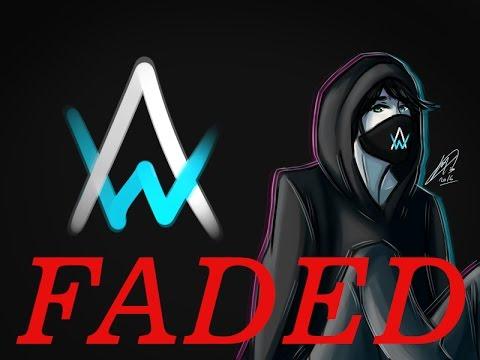 faded-mp3(alan-walker)