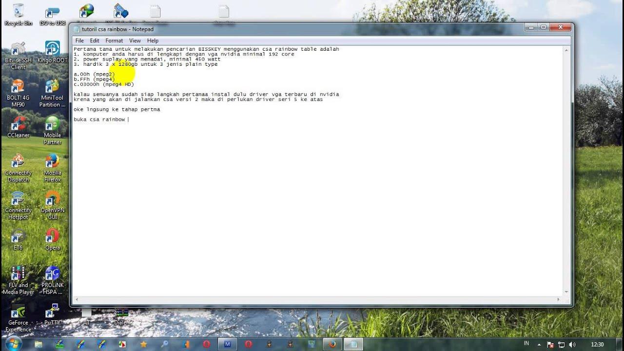 download focusky 3.7.7