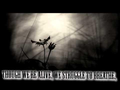 Aesthetic perfection - Lovesick with lyrics