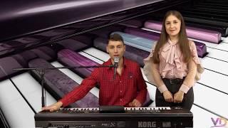 Artik & Asti feat. Артем Качер - Грустный дэнс Style+(Cover) HD