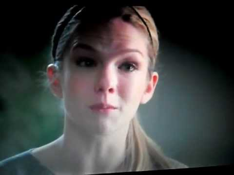 Lily Rabe on NipTuck part 1