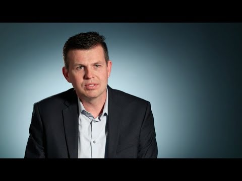 Customers Share the Benefits of Kronos Workforce Payroll