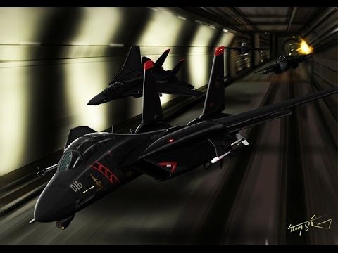 """Ace  Combat 5 Mission 27 """"Aces"""" Wings of Unity """"EXTENDED 2.0"""""""