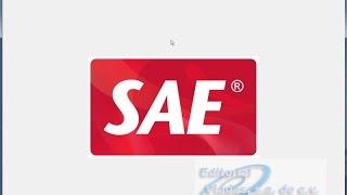 Aspel SAE 5.0 Contabilidad Electronica Curso Completo | Tutorial