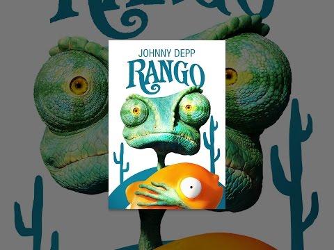 Download Rango