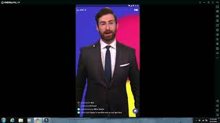 hq trivia 11 th june 3 pm  full game