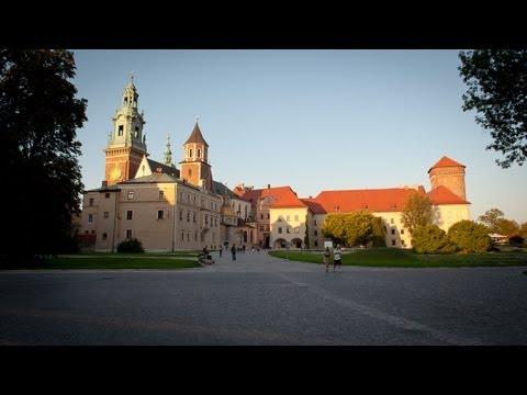 Best of Wawel Castle in Krakow Poland