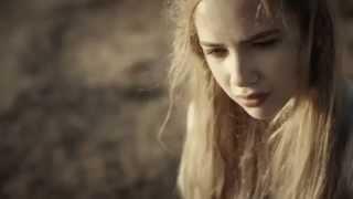 SAHA - Аргентина (премьера на Music Box 12.10.2015)