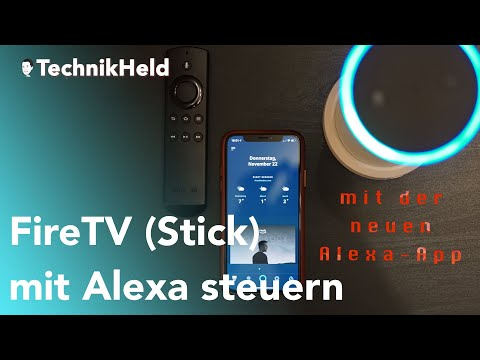 fire-tv-mit-alexa-steuern-(neue-app)---anleitung-deutsch