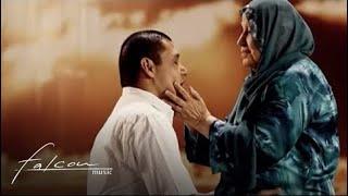 Haddad Alwi feat. Farhan - Ibu (Official Karaoke Video)
