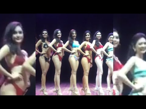 FULL LIST: Official Top 40 candidates of Bb. Pilipinas 2018