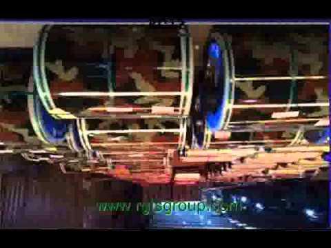 copper prices uk,copper scrap value,copper mines,copper jewelry,copper patina,copper nitrate