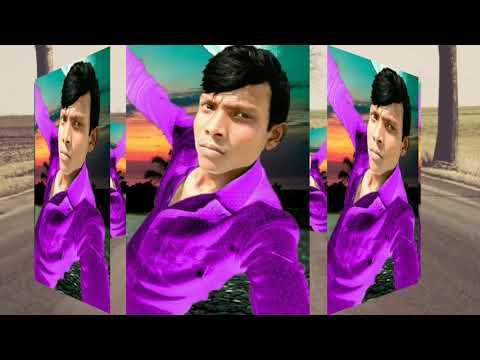 New Gujarati timli Suraj Patel angreji ma Bole Chori Gujarati ma Bole
