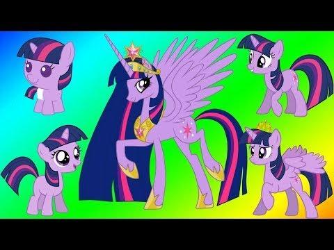 my little pony deutsch ganze folgen equestria girls, Mein kleines ...