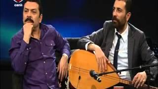 Bala Sarhoş - Erzurum - Aysun Gültekin