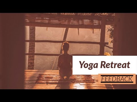 om-yogpith-|-full-body-workout-|-yoga-retreat-|-residential-yoga-camp-feedback-3-|-15-01-2020
