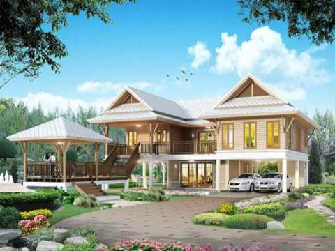 ค้นหา ผู้ ต้องการ ซื้อ บ้าน ผ่อนบ้านกับธนาคารอาคารสงเคราะห์