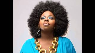 Angie Stone- Wish I didn't miss you Sample