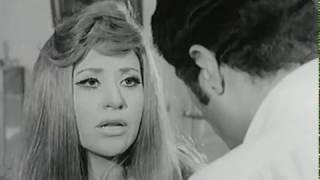 مقاطع فيلم ذئاب علي الطريق Mp3