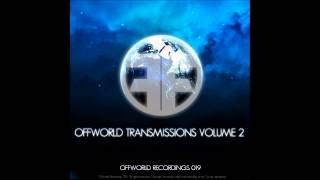 lm1 changing my consciousness mage remix offworld019