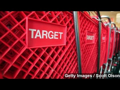 Target will pay $18.5 million to settle lawsuits from Ohio, 46 other states over 2013 data breach