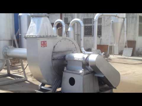 Making wood Pellets need Wood Sawdust Dryer,sawdust drying machine