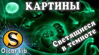 видео Фото для бизнеса  |  Arina Sorokina  8 (915) 181-2919