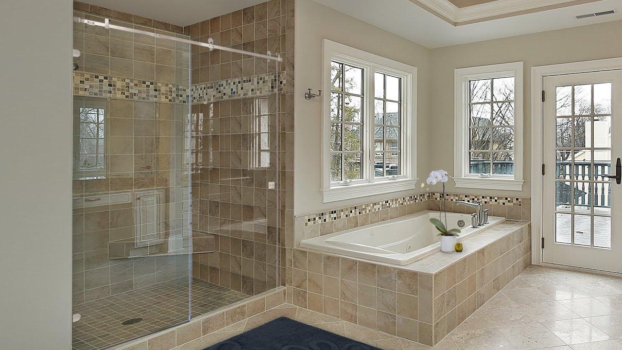 Dulles Glass Mirror Quadro Series Frameless Sliding Shower