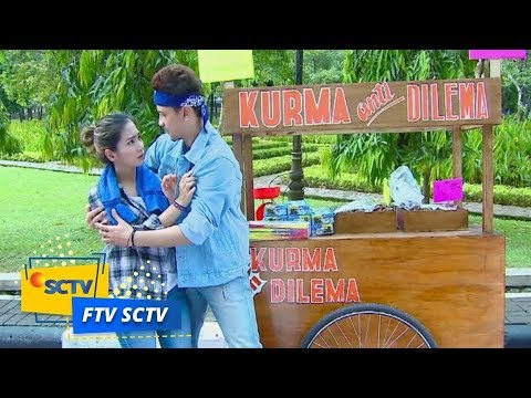 FTV SCTV - Kurma Anti Dilema