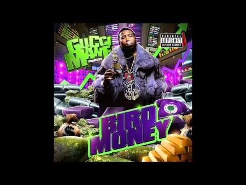 [gucci-mane]-i'm-a-giant-bass-boosted
