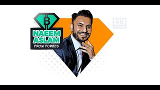"""Naeem - FORBES: """"Bitcoin's MOST SUCCESSFUL technical indicator is..."""" - BTC to 400K USD"""