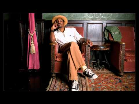Andre 3000 - The Real Her