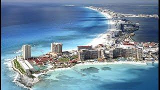 26-31 мая 2017 года мы летим с Jeunesse  в Канкун(Мексика) Вы с нами???(Подробно о бизнесе в интернете - http://internetdohod.znaet.tv/ Мой скайп - andrewyurchenko Одноклассники - https://ok.ru/profile/561747425684..., 2016-10-21T19:41:19.000Z)
