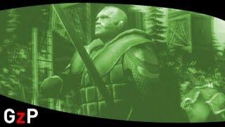 Dawn of Fantasy Kingdom Wars Long Trailer - PC