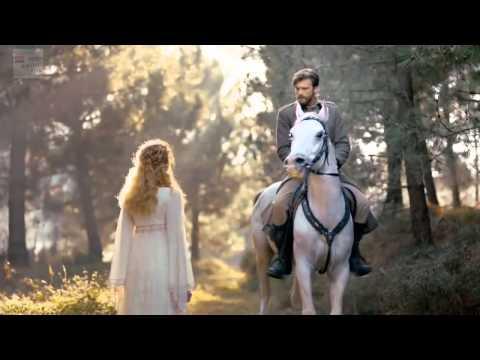 Kurt Seyit ve Sura Subtitulada al español promo 2