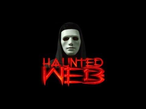 Haunted Web | Promo Video | ദുരൂഹതകൾ നിറഞ്ഞ വിഷയങ്ങൾ കൂട്ടി ഇണക്കി ഇരുട്ടിലൂടെ ഒരു യാത്ര