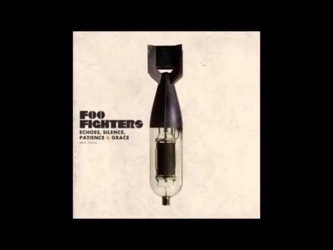 Foo Fighters- Long Road To Ruin [HD]