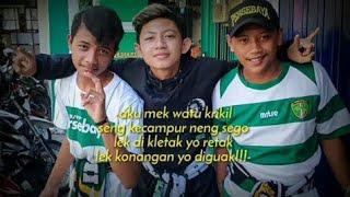 Download Story Wa Terbaru 2019 || Erlangga Gusfian😍 Mp3