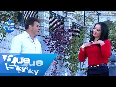 Elizabeta Marku & Skender Xhafa - Ti si sheg e une si ftu (Official Video)