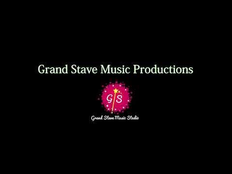 Hai Dil Ko Teri Arzoo | Saajna Ve| Madno | Lamha-Song| Cover unplugged | Shubham Dubey | Shakti |